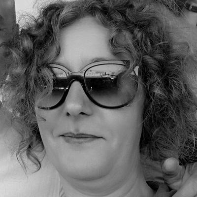 https://www.sfide-lascuoladitutti.it/wp-content/uploads/2020/12/Maria-Teresa-Capone.jpg
