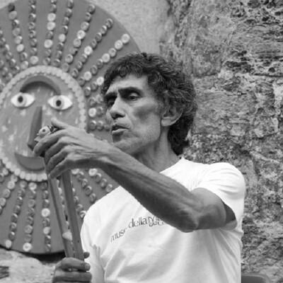 https://www.sfide-lascuoladitutti.it/wp-content/uploads/2020/12/Roberto-Papetti-bnrev.jpg