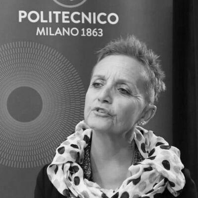 https://www.sfide-lascuoladitutti.it/wp-content/uploads/2020/12/Sabina-Minuto.jpg