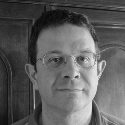https://www.sfide-lascuoladitutti.it/wp-content/uploads/2020/12/andreoletti.jpg