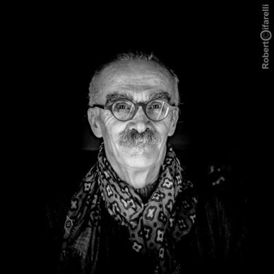 https://www.sfide-lascuoladitutti.it/wp-content/uploads/2020/12/bardini.jpg