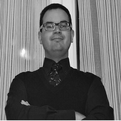 https://www.sfide-lascuoladitutti.it/wp-content/uploads/2020/12/martuccibN.jpg