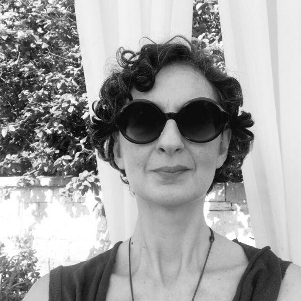 https://www.sfide-lascuoladitutti.it/wp-content/uploads/2020/12/mella_sciancalepore.jpg