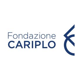 https://www.sfide-lascuoladitutti.it/wp-content/uploads/2021/03/Fondazione_Cariplo.png