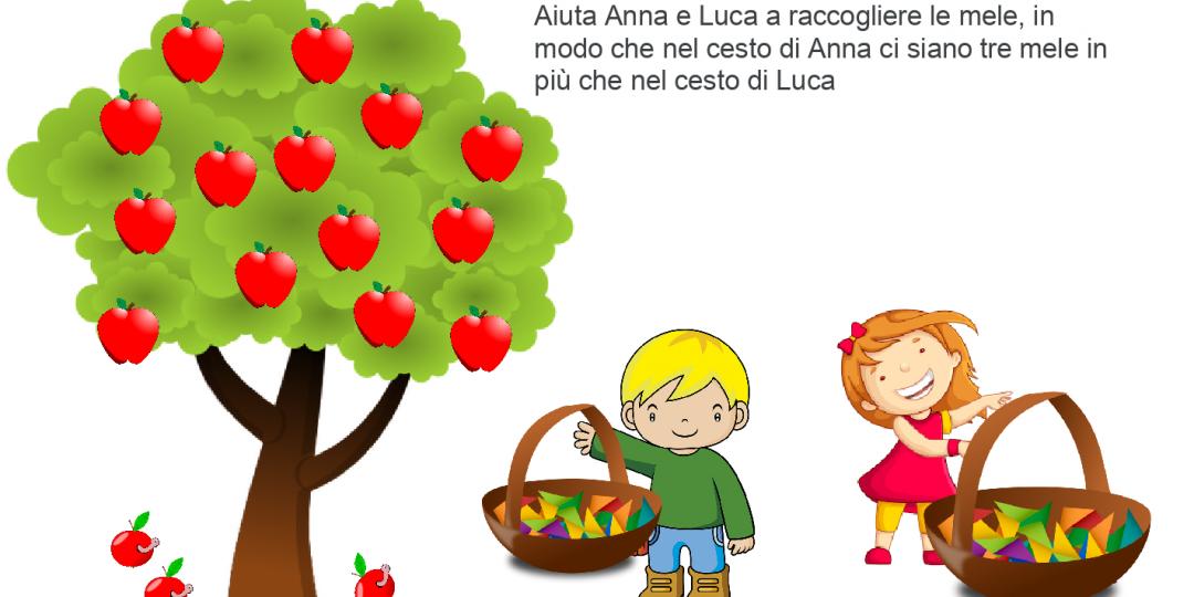 https://www.sfide-lascuoladitutti.it/wp-content/uploads/2021/03/Jam-senza-titolo-1-1-1080x540.png