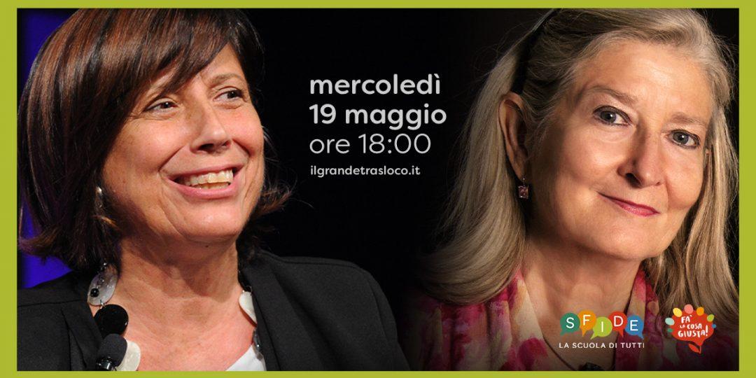 https://www.sfide-lascuoladitutti.it/wp-content/uploads/2021/04/Notizia_SFIDE-1080x540.jpg